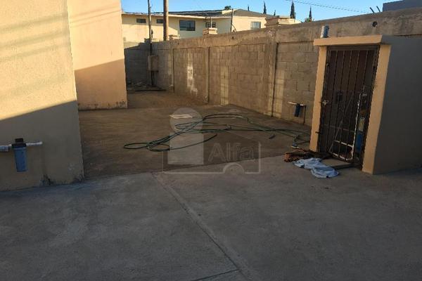 Foto de casa en venta en jalapa , vicente guerrero, ensenada, baja california, 9130106 No. 06