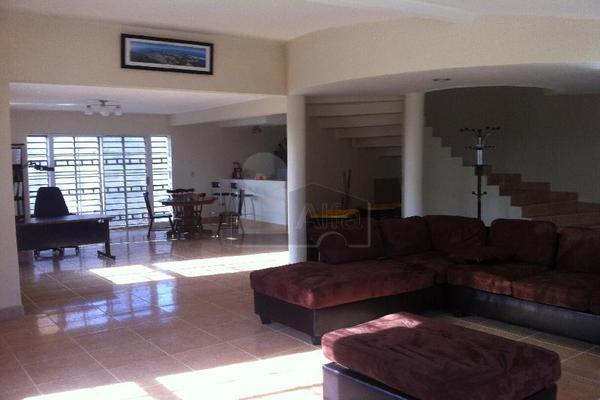 Foto de casa en venta en jalapa , vicente guerrero, ensenada, baja california, 9130106 No. 08