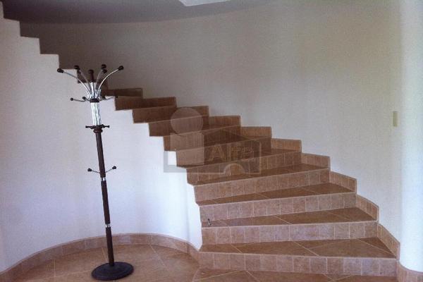 Foto de casa en venta en jalapa , vicente guerrero, ensenada, baja california, 9130106 No. 09