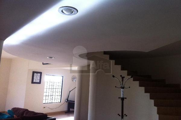 Foto de casa en venta en jalapa , vicente guerrero, ensenada, baja california, 9130106 No. 10