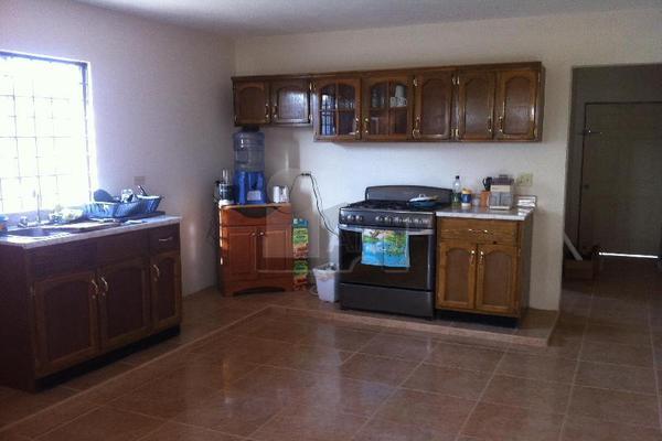 Foto de casa en venta en jalapa , vicente guerrero, ensenada, baja california, 9130106 No. 12