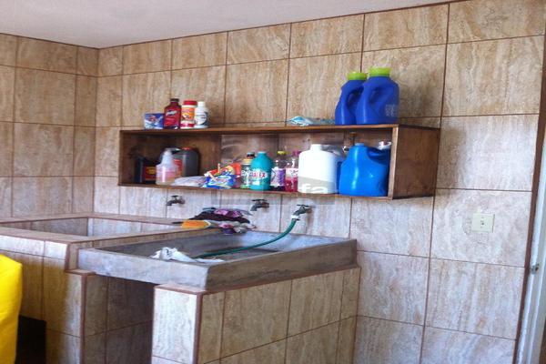 Foto de casa en venta en jalapa , vicente guerrero, ensenada, baja california, 9130106 No. 15
