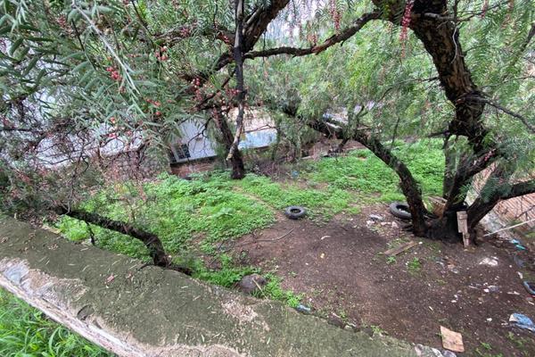 Foto de terreno habitacional en venta en jalapita , burócrata, guanajuato, guanajuato, 15841244 No. 06