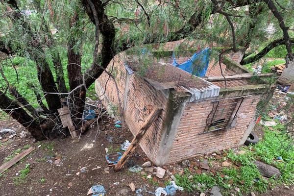 Foto de terreno habitacional en venta en jalapita , burócrata, guanajuato, guanajuato, 15841244 No. 07