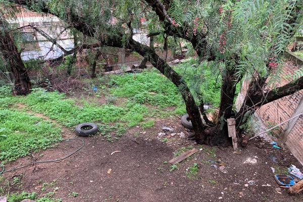 Foto de terreno habitacional en venta en jalapita , burócrata, guanajuato, guanajuato, 15841244 No. 10
