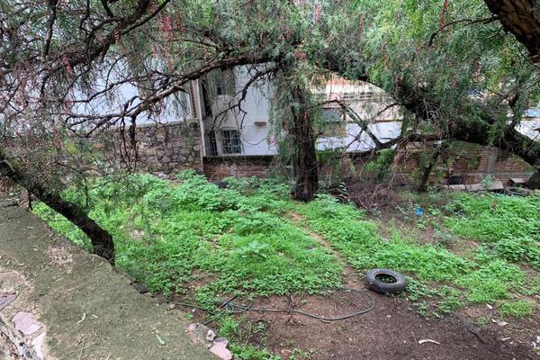Foto de terreno habitacional en venta en jalapita , burócrata, guanajuato, guanajuato, 15841244 No. 11