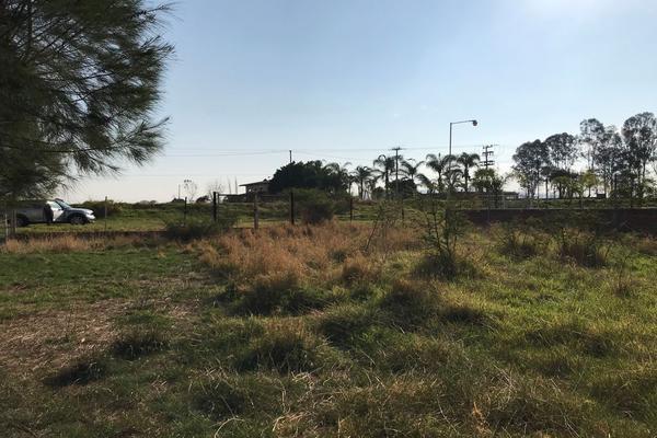 Foto de terreno habitacional en venta en jalisco 326 4.48, lomas del carmen, tepatitlán de morelos, jalisco, 7310778 No. 03