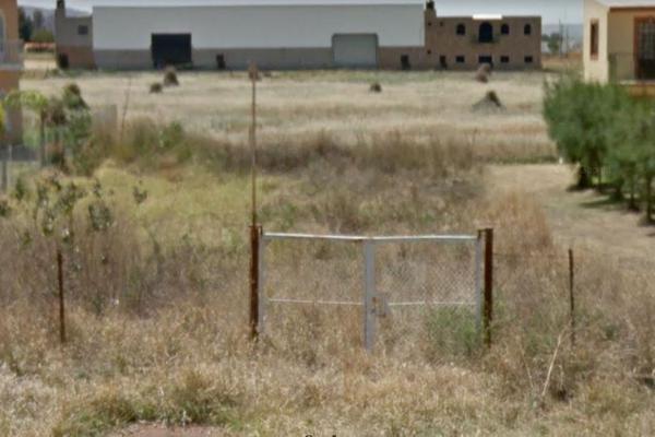 Foto de terreno habitacional en venta en jalisco 326 4.48, lomas del carmen, tepatitlán de morelos, jalisco, 7310778 No. 06