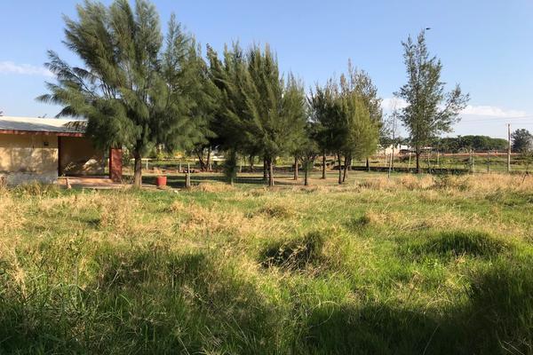Foto de terreno habitacional en venta en jalisco 326 4.48, lomas del carmen, tepatitlán de morelos, jalisco, 7310778 No. 07
