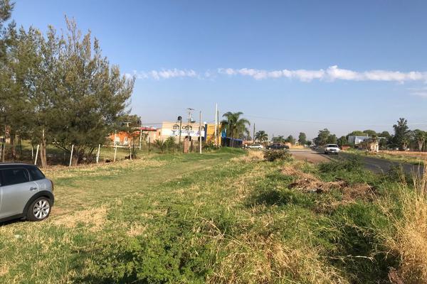 Foto de terreno habitacional en venta en jalisco 326 4.48, lomas del carmen, tepatitlán de morelos, jalisco, 7310778 No. 11
