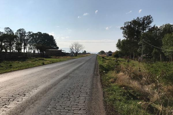 Foto de terreno habitacional en venta en jalisco 326 4.48, lomas del carmen, tepatitlán de morelos, jalisco, 7310778 No. 14