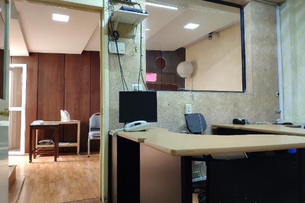 Foto de casa en venta en jalisco - , progreso tizapan, álvaro obregón, df / cdmx, 6169596 No. 10