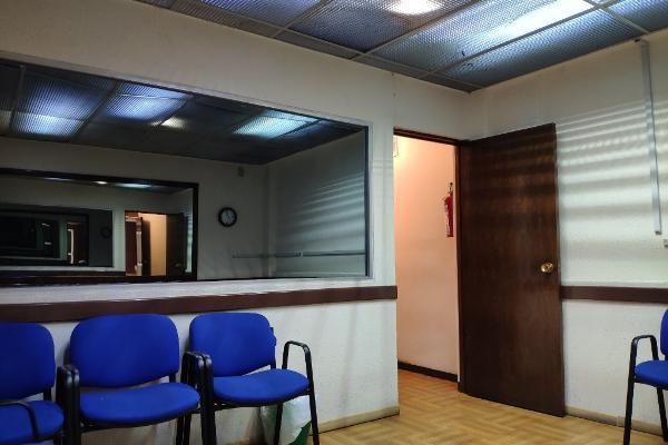 Foto de casa en venta en jalisco - , progreso tizapan, álvaro obregón, df / cdmx, 6169596 No. 19