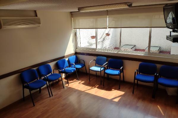Foto de casa en venta en jalisco - , progreso tizapan, álvaro obregón, df / cdmx, 6169596 No. 23