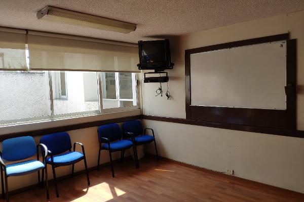 Foto de casa en venta en jalisco - , progreso tizapan, álvaro obregón, df / cdmx, 6169596 No. 25