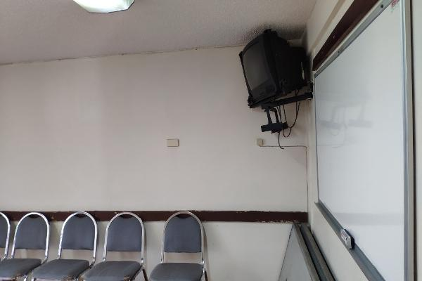 Foto de casa en venta en jalisco - , progreso tizapan, álvaro obregón, df / cdmx, 6169596 No. 30