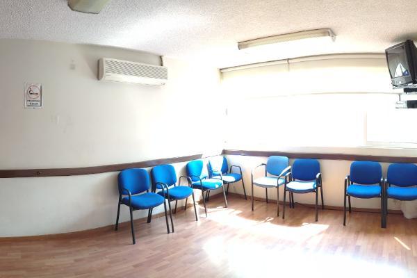 Foto de casa en venta en jalisco - , progreso tizapan, álvaro obregón, df / cdmx, 6169596 No. 34