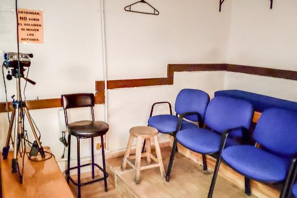 Foto de casa en venta en jalisco - , progreso tizapan, álvaro obregón, df / cdmx, 6169596 No. 36