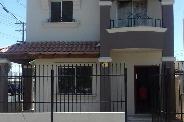 Casa en jalpa zacatecas en venta id 2166333 - Inmobiliaria casa 10 ...