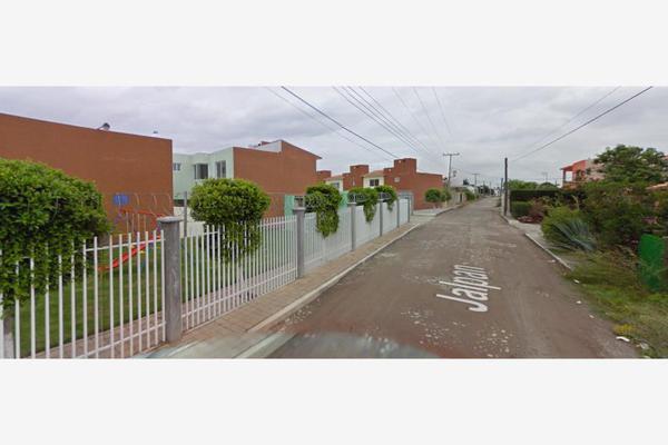 Foto de casa en venta en jalpan 32, granjas banthí sección so, san juan del río, querétaro, 7202529 No. 03