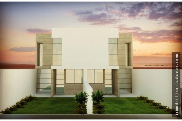 Foto de casa en venta en  , jaltepec, tulancingo de bravo, hidalgo, 5666934 No. 06