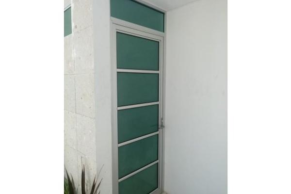 Foto de casa en venta en  , jaltepec, tulancingo de bravo, hidalgo, 5666934 No. 07