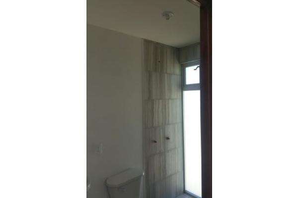 Foto de casa en venta en  , jaltepec, tulancingo de bravo, hidalgo, 5666934 No. 09