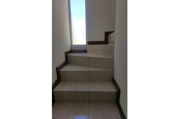 Foto de casa en venta en  , jaltepec, tulancingo de bravo, hidalgo, 5666934 No. 10