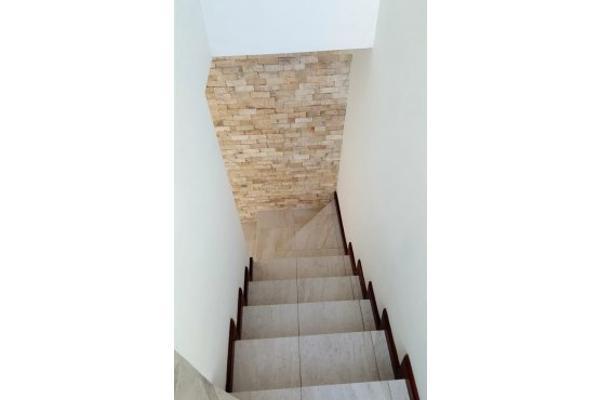 Foto de casa en venta en  , jaltepec, tulancingo de bravo, hidalgo, 5666934 No. 13