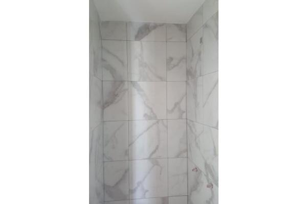 Foto de casa en venta en  , jaltepec, tulancingo de bravo, hidalgo, 5666934 No. 15