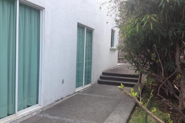 Foto de casa en venta en jamaica 0, ixtapan de la sal, ixtapan de la sal, méxico, 2660777 No. 02