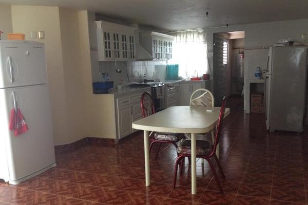 Foto de casa en venta en jamaica 0, ixtapan de la sal, ixtapan de la sal, méxico, 2660777 No. 06