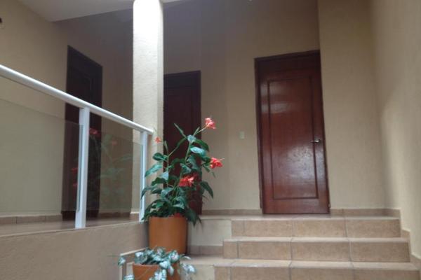 Foto de casa en venta en jamaica 0, ixtapan de la sal, ixtapan de la sal, méxico, 2660777 No. 11
