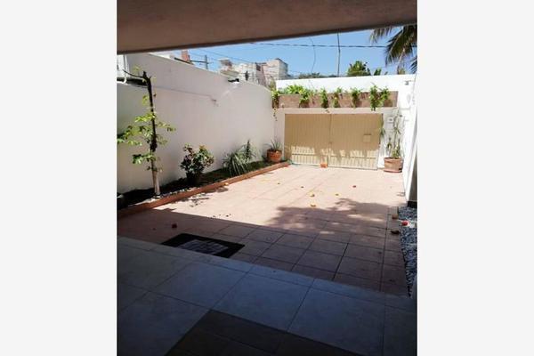 Foto de casa en venta en james 2154, costa azul, acapulco de juárez, guerrero, 13288939 No. 01