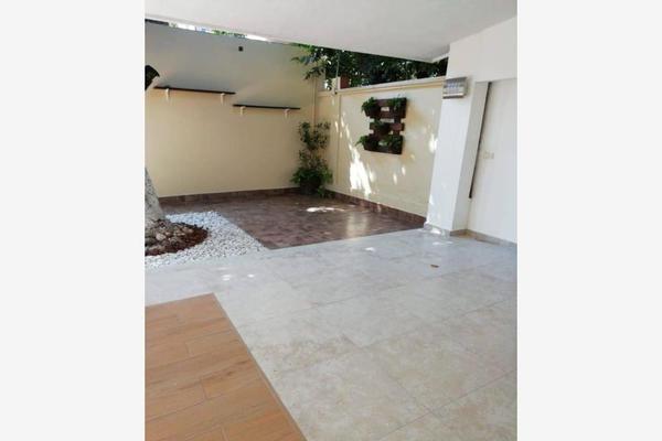 Foto de casa en venta en james 2154, costa azul, acapulco de juárez, guerrero, 13288939 No. 02