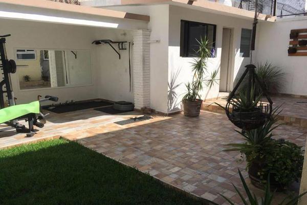 Foto de casa en venta en james 2154, costa azul, acapulco de juárez, guerrero, 13288939 No. 03