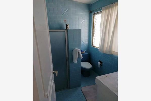 Foto de casa en venta en james 2154, costa azul, acapulco de juárez, guerrero, 13288939 No. 04