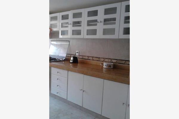 Foto de casa en venta en james 2154, costa azul, acapulco de juárez, guerrero, 0 No. 05