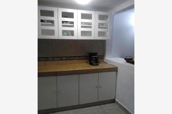 Foto de casa en venta en james 2154, costa azul, acapulco de juárez, guerrero, 0 No. 07