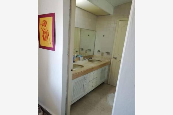 Foto de casa en venta en james 2154, costa azul, acapulco de juárez, guerrero, 13288939 No. 08