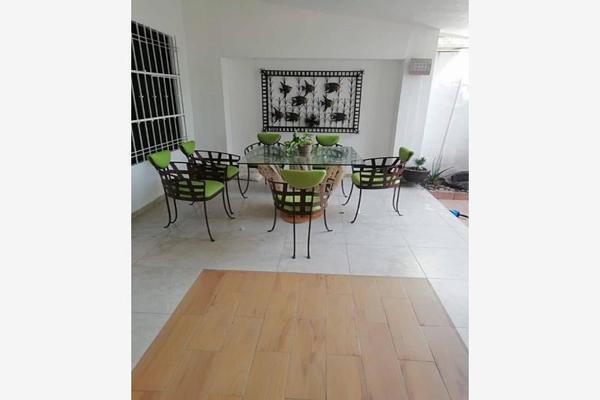 Foto de casa en venta en james 2154, costa azul, acapulco de juárez, guerrero, 0 No. 09