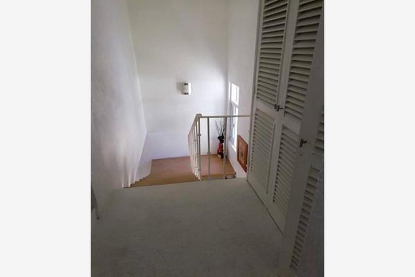 Foto de casa en venta en james 2154, costa azul, acapulco de juárez, guerrero, 0 No. 10