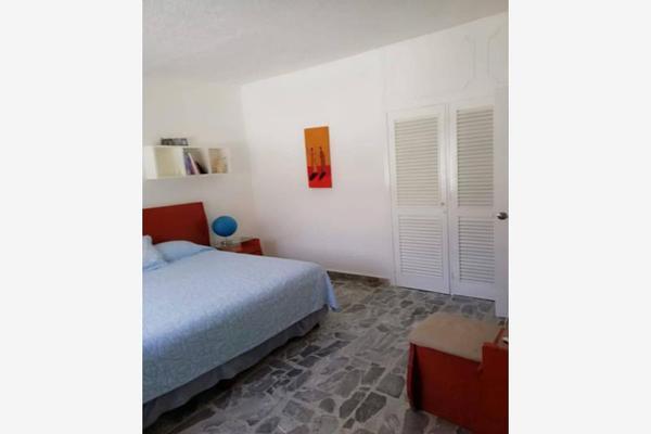 Foto de casa en venta en james 2154, costa azul, acapulco de juárez, guerrero, 0 No. 11