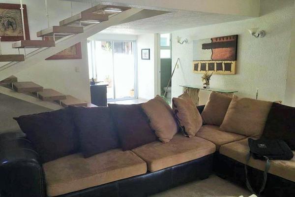 Foto de casa en venta en james 2154, costa azul, acapulco de juárez, guerrero, 0 No. 13
