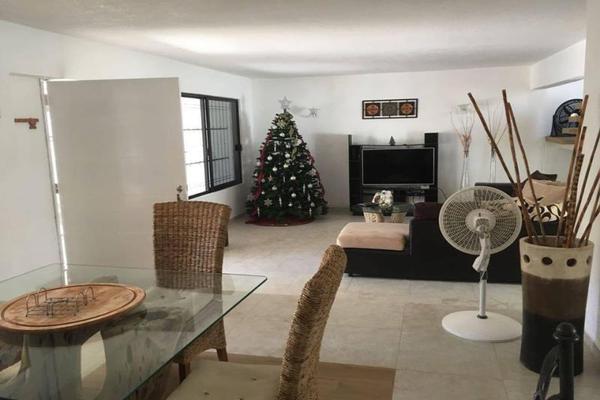 Foto de casa en venta en james 2154, costa azul, acapulco de juárez, guerrero, 0 No. 15