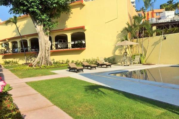 Foto de casa en venta en james cook 24, costa azul, acapulco de juárez, guerrero, 5692312 No. 02