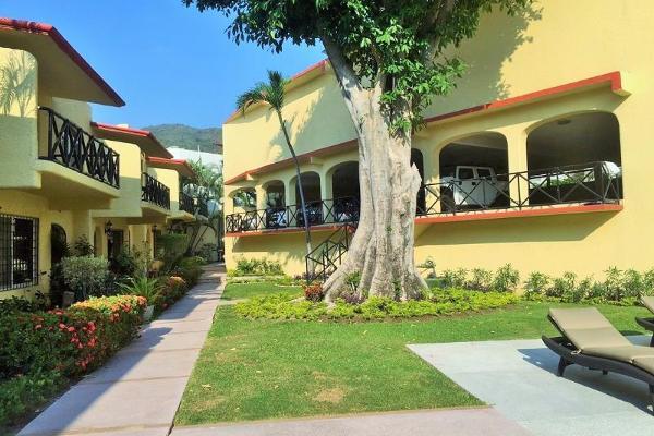 Foto de casa en venta en james cook 24, costa azul, acapulco de juárez, guerrero, 5692312 No. 03