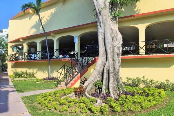 Foto de casa en venta en james cook 24, costa azul, acapulco de juárez, guerrero, 5692312 No. 05