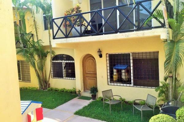Foto de casa en venta en james cook 24, costa azul, acapulco de juárez, guerrero, 5692312 No. 06