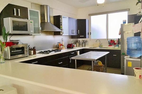 Foto de casa en venta en james cook 24, costa azul, acapulco de juárez, guerrero, 5692312 No. 09